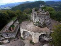 «Абхазия – страна души»